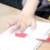 Comment obtenir vos enfants à l'école à temps