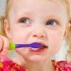 Comment obtenir vos enfants à prendre soin de leurs dents