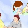Comment obtenir vos parents de réaliser que vous êtes un adolescent maintenant