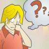 Comment obtenir vos parents à cesser de dire non à vous