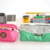 Comment obtenir votre sac d'école prête en 30 minutes (de filles)