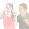 Comment obtenir vos frères et sœurs de se taire