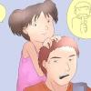 Comment obtenir votre soeur pour être tranquille