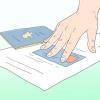Comment obtenir votre carte de sécurité sociale