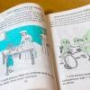 Comment donner un livre pour noël