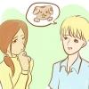 Comment donner un chiot comme cadeau de noël