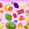 Comment donner des fruits et légumes aux enfants