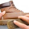 Comment donner à vos bottes militaires brillance miroir