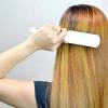 Comment donner à vos cheveux un look estival