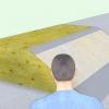 Comment descendre une rampe sur une planche à roulettes
