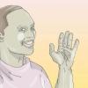 Comment passer de monstre pour refroidir