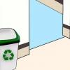 Comment passer au vert dans votre cuisine