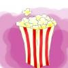 Comment aller sur une grande date au cinéma (pour les filles)