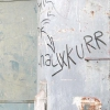 Comment graffiti tag