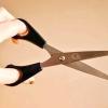 Comment faire pousser les cheveux crépus à long