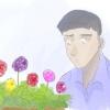 Comment faire pousser des dahlias dans des pots