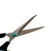 Comment faire pousser les cheveux longs