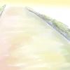 Comment faire pousser armoise (artemisia)