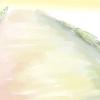 Comment faire pousser snakegrass