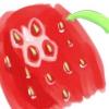 Comment cultiver des fraises de la graine