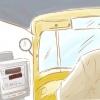 Comment marchander avec un pilote de rikshaw automatique à delhi