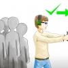 Comment manipuler une arme à feu en toute sécurité