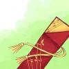 Comment manipuler un sabre japonais