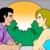 Comment gérer un mariage interreligieux