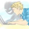 Comment gérer la cyberintimidation