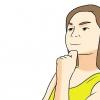 Comment gérer les problèmes avec un professeur