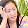 Comment gérer le stress de l'adolescence (pour les filles)