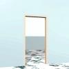 Comment accrocher une porte intérieure