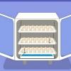 Comment faire éclore les œufs de dinde dans un incubateur