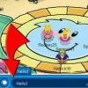 Comment faire pour avoir un bébé dans club penguin