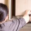 Comment faire pour avoir un programme de nettoyage pour votre maison