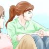 Comment avoir une conversation profonde