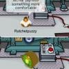 Comment avoir une vie amuser sur club penguin