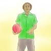 Comment faire pour avoir un bon coup de basket-ball
