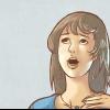 Comment faire pour avoir une bonne voix de chant
