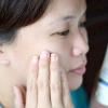 Comment faire pour avoir un maquillage look superbe d'été