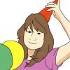 Comment faire pour avoir une grande fête pour les préadolescents