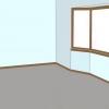 Comment faire pour avoir une chambre hannah montana thème