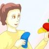 Comment faire pour avoir une soirée pyjama thème jellybean