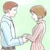 Comment faire pour avoir une relation longue et heureuse