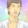 Comment faire pour avoir une belle voix