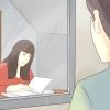Comment faire pour avoir une vie parfaite comme un adolescent