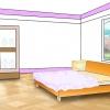 Comment faire pour avoir une chambre preppy jolie (pour les filles)