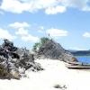 Comment faire pour avoir un voyage de plage sécuritaire
