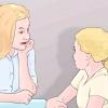 Comment faire pour avoir une conférence réussie parents-enseignants