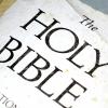 Comment faire pour avoir une lecture efficace de la bible